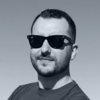 Lucian Franghiu's blog