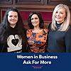 Women in Business | Ask For More