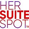 HerSuiteSpot