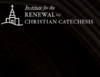 Institute for the Renewal of Christian Catechesis