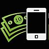Cash Your Phones