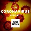 BCC News | The Coronavirus Podcast