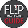 FLIP Guide