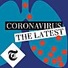 The Telegraph | Coronavirus - The Latest