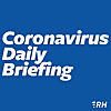 Ride Home Media | Coronavirus Daily Briefing