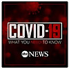 ABC News | COVID-19: What You Need to Know