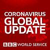 BBC News | Coronavirus Global Update