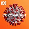 ABC News | Coronacast
