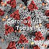Coronavirus Today: Alerts and Updates