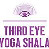 Third Eye Yoga Shala
