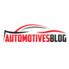 AUTOMOTIVESBLOG Auto Blog, Latest Automotive News