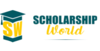 Scholarships World