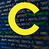 RBATEC | C and C++ programming Tutorials