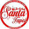 Santa Tapes