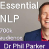 Essential NLP Podcast