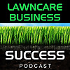 Top 10 Lawn Care Podcasts You Must Follow in 2020
