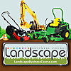 Landscape Business Course