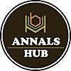 AnnalsHub