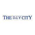The DIY City