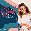 The Goal Standard Podcast