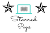 Starred Pages