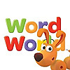 Wordz Sandwich