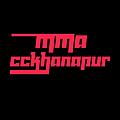 mmacckhanapur