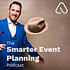 Intelligentere Eventplanung