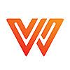 WalasTech | Philippines Tech News, Reviews, Tutorials, Guides