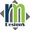 RM Designs15