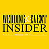Event-Industry Insider by TCWEP