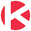 Kanban Zone - Blog