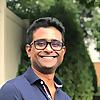 Sarfaraj's Blog