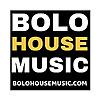 Bolo House Music