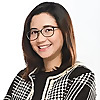 Dr Joann Child Specialist
