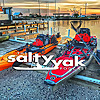 The Salty Yak Podcast | Saltwater Kayak Fishing