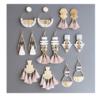Nihaojewelry Blog