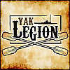 The Yak Legion Podcast