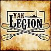 The Yak Legion Podcast
