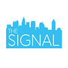 The Signal - News