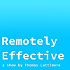 Remotely Effective