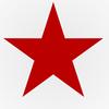 The Ohio Star