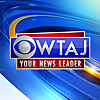 WTAJ | Your News Leader
