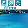 Philippines Ferries