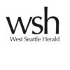 Westside Seattle