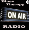 Blues Therapy Radio