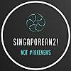 Singaporean2!