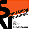 Something Ventured - Silicon Valley Podcast