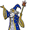 The Futures Wizard