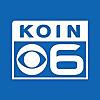 KOIN.com
